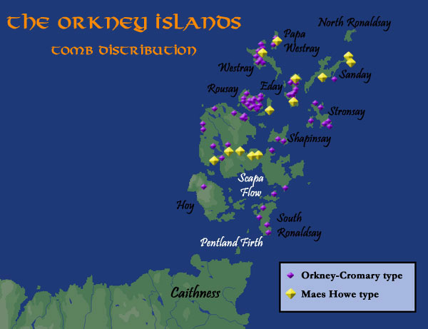 orkneymap-tombs